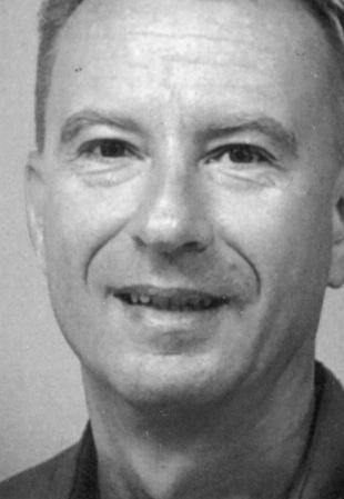 Eberhard Orf, Trainer und Berater bei saatundsonders