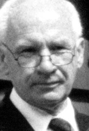 Herrmann Hannawald, Senior Partner bei saatundsonders