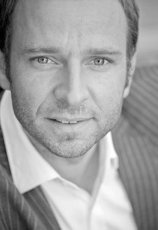 Lorenz Kerer, Trainer und Berater bei saatundsonders