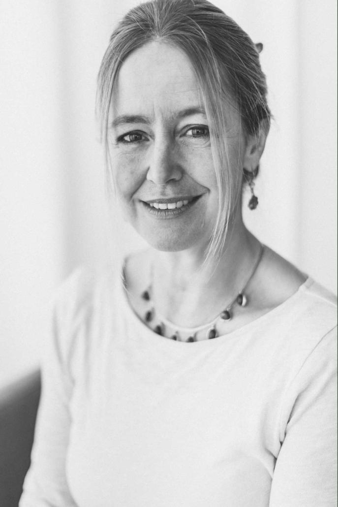 Marili von Winterfeld, Events & Incentives bei saatundsonders
