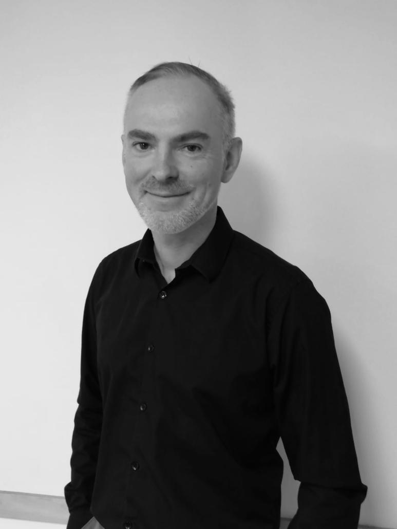 Stefan Korntheuer, Trainer und Berater bei saatundsonders